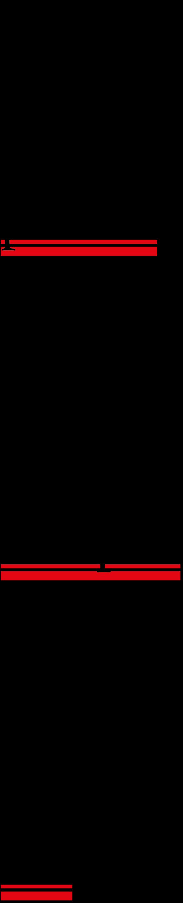 Banner_pensar