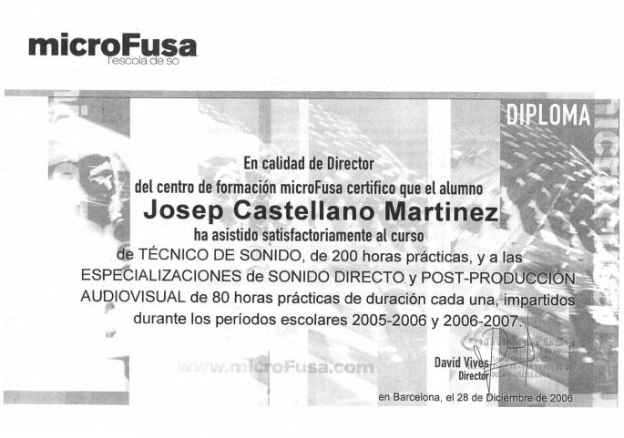 Postpo_Josep